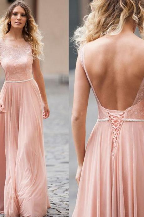 Pink Bridesmaid Dress Lace Bridesmaid Dress Cheap Bridesmaid Dress Long Bridesmaid Dress Bridesmaid Dresses Backless Bridesmaid Dress Junior Bridesmaid Dress Wedding Guest Dresses