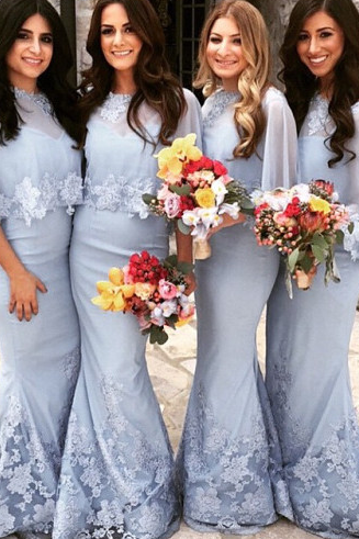Lace Bridesmaid Dress Long Bridesmaid Gown Off the Shoulder Bridesmaid Gowns Mermaid Bridesmaid Dresses Bridesmaid Gowns Bridesmaid Dress Spring Bridesmaid Gowns